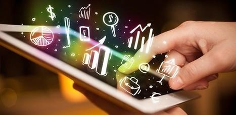 The Untapped Power of Online Marketing | Digital Marketing | Scoop.it