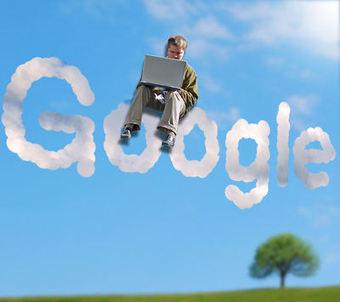 Google Documents et Google Images : 4 formations vidéo en ligne (par le réseau d'EPN des Landes : AMI)   Numérique & pédagogie   Scoop.it