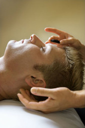 Try advanced reiki therapy at Magic Touch Healing, in Bloomington IN.   Magic Touch Healing   Scoop.it