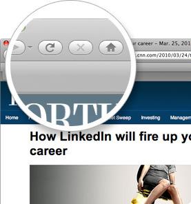 LinkedIn Tools: LinkedIn Sharing Bookmarklet | LinkedIn | Personas 2.0: #SocialMedia #Strategist | Scoop.it