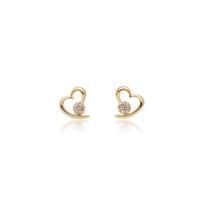 Collection of Latest Earrings Women | Earrings Women | Scoop.it