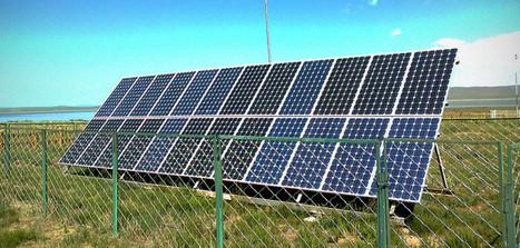 Nigerian, Cameroonian solar startups win $5m funding   AfrICT (Africa ICT) News   Scoop.it