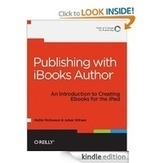FREE eBooks! GRAB Them FAST! | IKT och iPad i undervisningen | Scoop.it