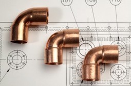 Read some insights about Bruce Rowat's Plumbing. the dependable company! | Bruce Rowat's Plumbing | Scoop.it