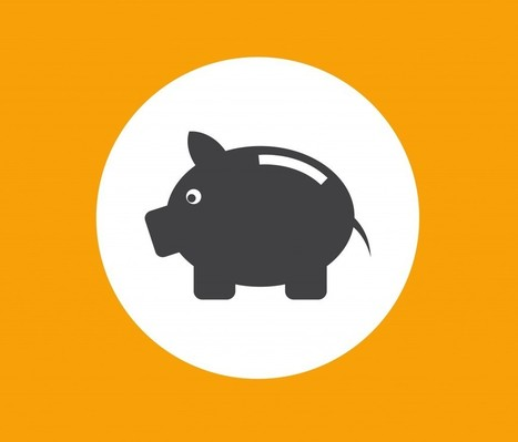 E-learning : 5 conseils pour économiser temps et argent | e-learning et générateur de contenu | Scoop.it