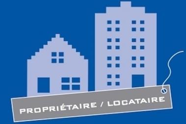 immobilier : « Comment peut-on être bailleur ? » sécuriser la relation locataire-bailleur ...!!! | Actu immobilier Top Immo Gestion | Scoop.it