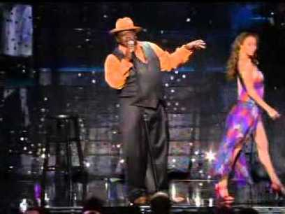Cedric The Entertainer-Taking You Higher Full Show   Earn Income From Home   Scoop.it