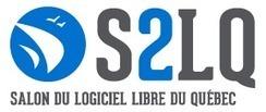 Salon du Logiciel Libre du Québec : « Le Libre au quotidien » 20 septembre à Montréal | Sciences et technologies | Scoop.it