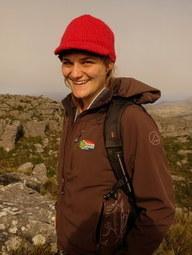 Meet Hendre De Villiers | Hike Table Mountain. | Fractional Ownership | Scoop.it