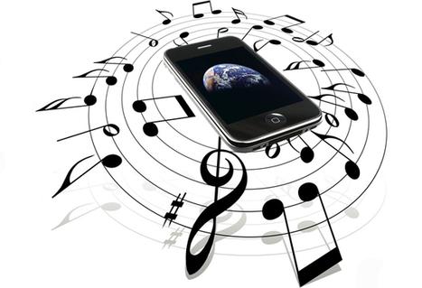 Ringtones – Your Favourite Best Options Unlimited Here   Tamil Songs, Music, Ringtones Telugu Songs, Music, Ringtones   Scoop.it
