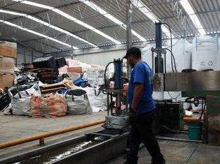 #México: El #reciclaje es un negocio de dos mil millones por año | #MEXICO | Scoop.it