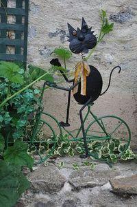 CATS Street Art | World of Street & Outdoor Arts | Scoop.it