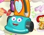 temizlik oyunları, temizlik oyunu | araba oyunlari | Scoop.it