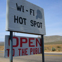Free Wi-Fi: The Movement to Give Away Your Internet for the Sake of Humanity | Tech and the Future of Integration | Scoop.it