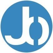 Joccer: crea revistas digitales | Aplicaciones en línea | Scoop.it