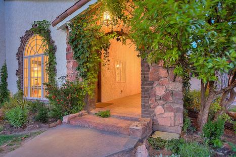 La maison de Jesse Pinkman dans Breaking Bad est en vente ! | Immobilier | Scoop.it