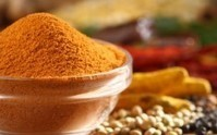 Turmeric and Diabetes: This Spice Proven to Fight Diabetes...Again! | The Healthy & Green Consumer | Scoop.it