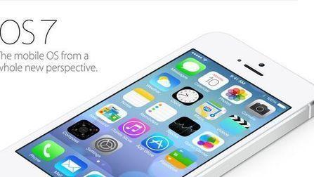 Apple confirmó algunos rumores y presentó el nuevo sistema ... - Clarín.com | Música. | Scoop.it