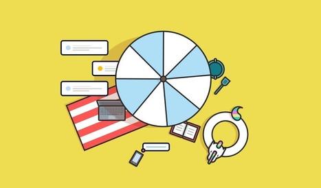Comment créer des liens avec votre équipe à distance | Teletravail et coworking | Scoop.it
