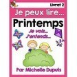 Primaire | French Language | Scoop.it
