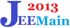 Education and Job News: Ranks and Registration JEE Main 2013   All Exam results   Scoop.it