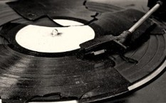 3D Optical Scanning Makes 125-Year-Old Records Sing | Technoculture | Scoop.it