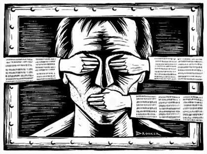 O futuro do jornalismo (em 5palavras) | Comunicaçao de Marketing Digital | Scoop.it
