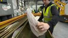 Companies bring production back to UK | BUSS4 - Manufacturing in the UK | Scoop.it