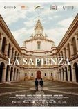 La Sapienza (2014) en streaming | Les Films en Salle - Cine-Trailer.eu | Scoop.it