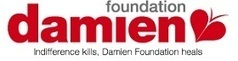 DAMIEN FOUNDATION<br/>Damien Foundation is a leading non-profit... | Awesomeness | Scoop.it