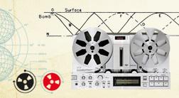 Ateliers interactifs pour apprendre l'artisanat du court métrage | Je, tu, il... nous ! | Scoop.it