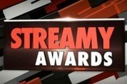 Best of the Streamys: 4 shows you should check out | Video improve business | Scoop.it