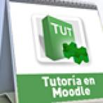 Curso ONLINE Tutoría en Moodle. Gestión del Aula y Herramientas ... | tutor_online | Scoop.it