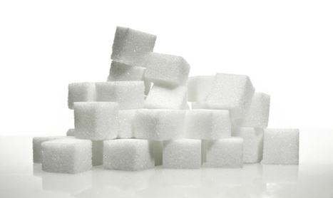 Sugar-free Strength | Carmel Health and Athletics | Scoop.it