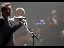 Robert Downey Jr sings with Sting and absolutely kills it. | Cinema - movies - TV shows - Music | Scoop.it
