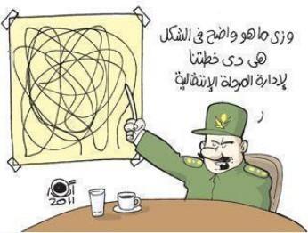 Humour à l'égyptienne | Égypt-actus | Scoop.it