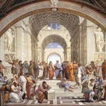 What is Classicism? - Make your ideas Art | About Art & Creativity | Scoop.it