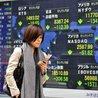 Finances et Bourse