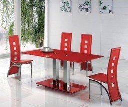 Giomani Designs Dining Tables and Chairs Furniture At Furniture Direct UK   Quality & Stylish Furniture   Scoop.it