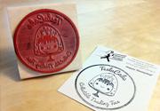 Stamp Designs | Art - Craft - Design- Net | Scoop.it