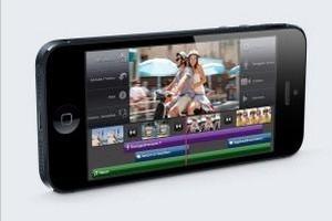 Apple captive davantage les utilisateurs de smartphone que Samsung   Smartphones et réseaux sociaux   Scoop.it