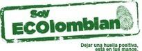 Soy ECOlombiano   Calendario Ambiental   Fechas ambientales Nacionales e Internacionales   Un poco del mundo para Colombia   Scoop.it