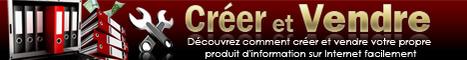 Faites avant tout une étude de marché ! | Création d'entreprise en région Rhône Alpes | Scoop.it