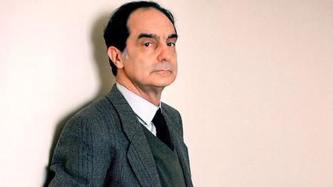 Love Italo Calvino? Me too. Listen to a BBC Radio documentary. | Senior English | Scoop.it