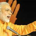 News   Pollupdates.com   Politics and Elections in India   Scoop.it