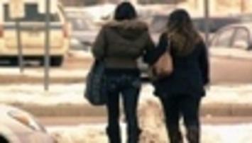 Women's coalition plans to argue against legalizing prostitution | Sex Work | Scoop.it