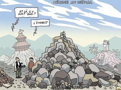 #Genève #emploi #chômage #BananaRepublic Chômeurs en fin de droits: la Cour des comptes est sévère | #emploi #travail #geneve #suisse | Scoop.it