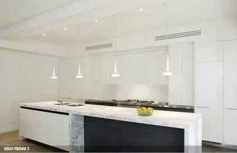 Benefits of Renovating Your Kitchen | Kitchens in Sydney | Scoop.it