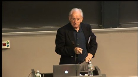 Why is MIT ignorning 25 years of reseach into online learning? | Tony Bates | Wiki_Universe | Scoop.it