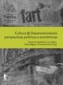 'Cultura e desenvolvimento' reúne trabalho de grupos | transversais.org - arte, cultura e política | Scoop.it